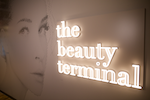 The Beauty Terminal Studios at L'Oreal