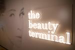 The Beauty Terminal Studios at L'Oreal